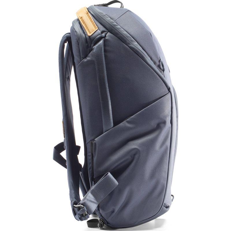Peak-Design-Everyday-Backpack-Zip-20L-Midnight--3-