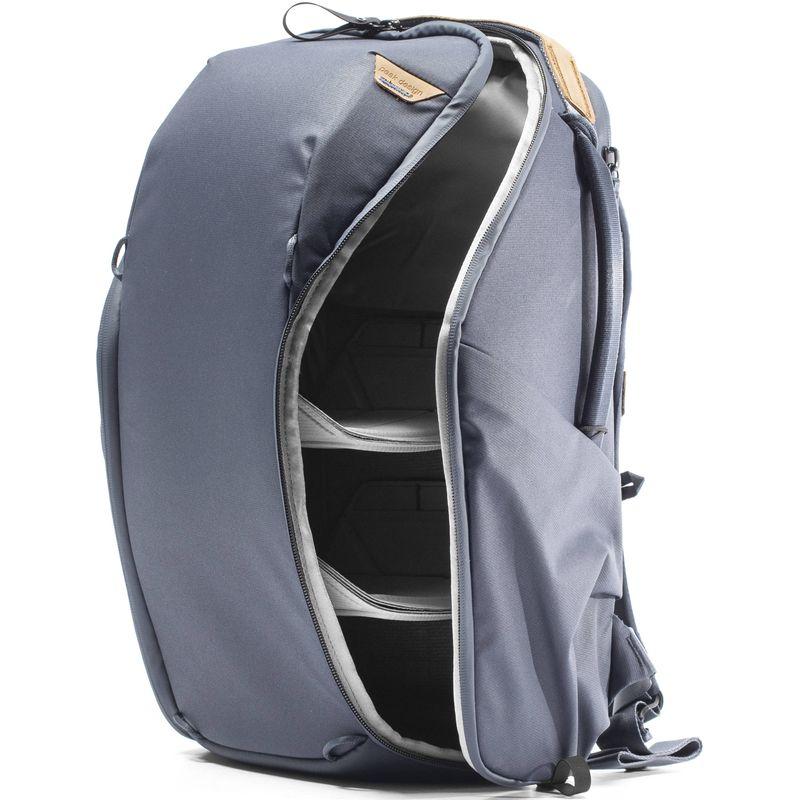 Peak-Design-Everyday-Backpack-Zip-20L-Midnight--4-