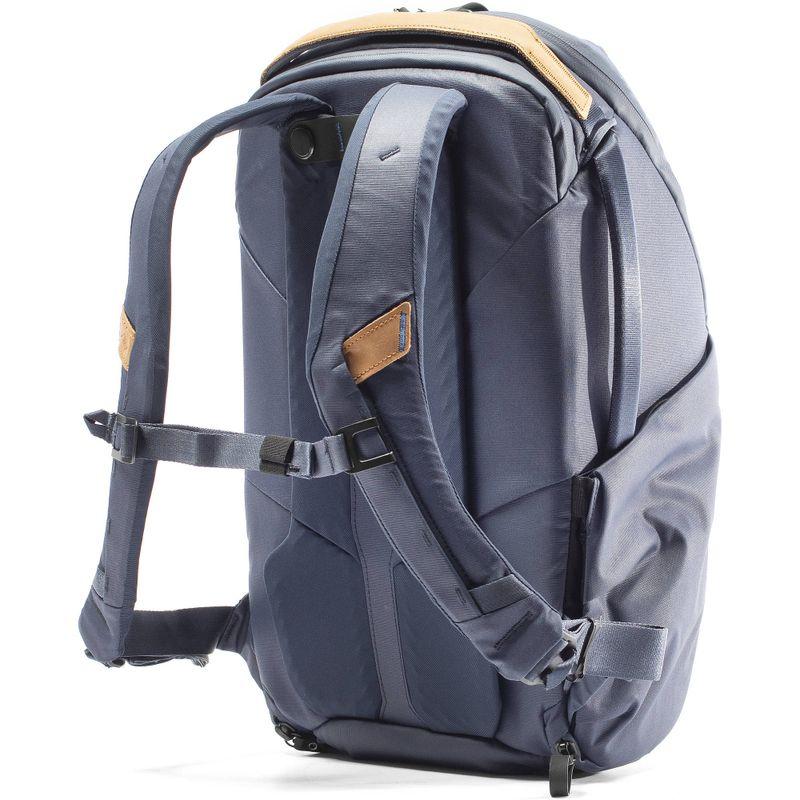 Peak-Design-Everyday-Backpack-Zip-20L-Midnight--5-