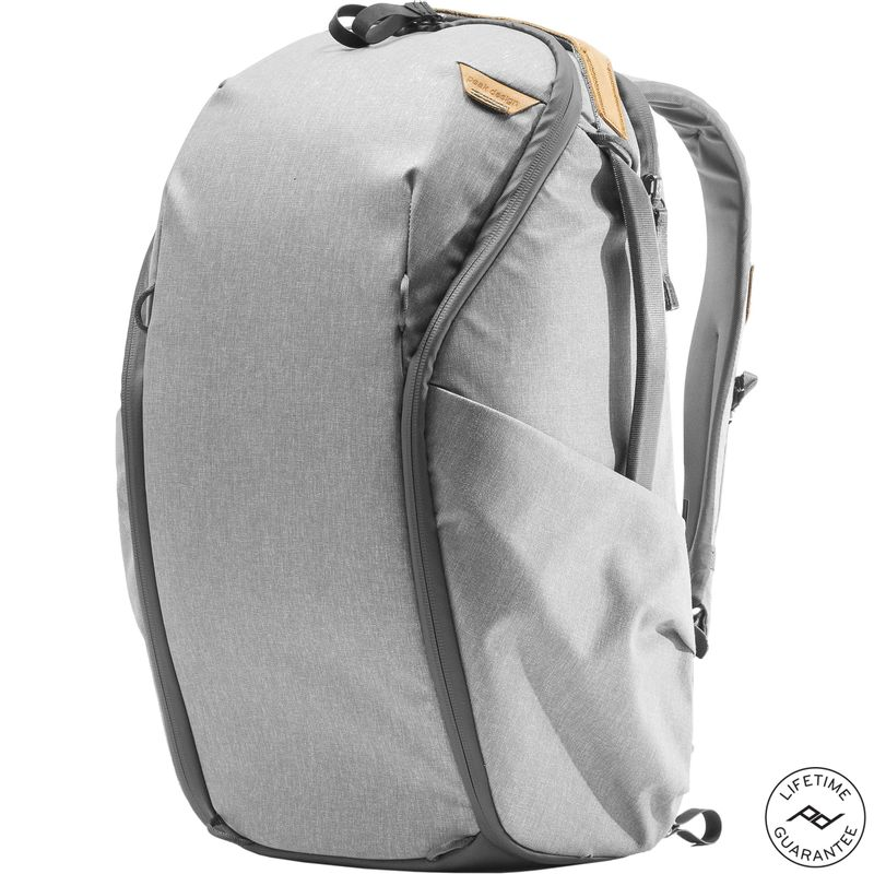 Peak-Design-Everyday-Backpack-Zip-20L-Ash