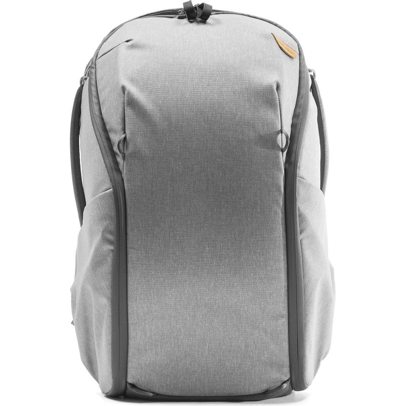 Peak-Design-Everyday-Backpack-Zip-20L-Ash--2-