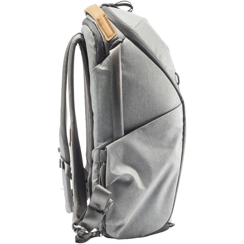 Peak-Design-Everyday-Backpack-Zip-20L-Ash--3-
