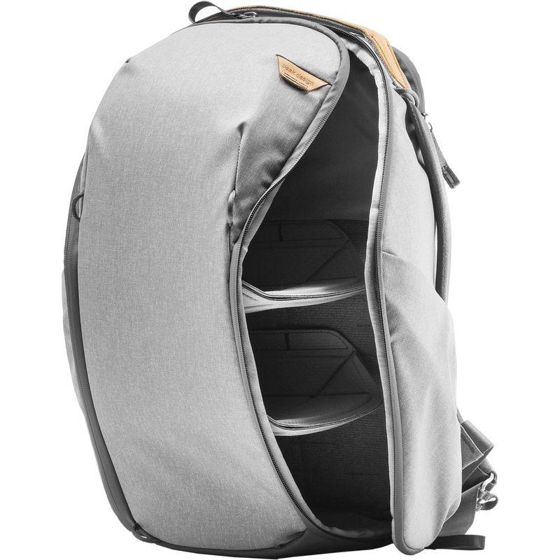 Peak-Design-Everyday-Backpack-Zip-20L-Ash--4-
