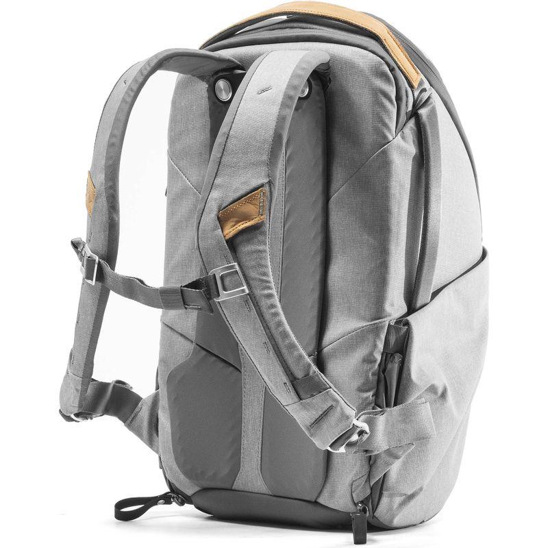 Peak-Design-Everyday-Backpack-Zip-20L-Ash--5-