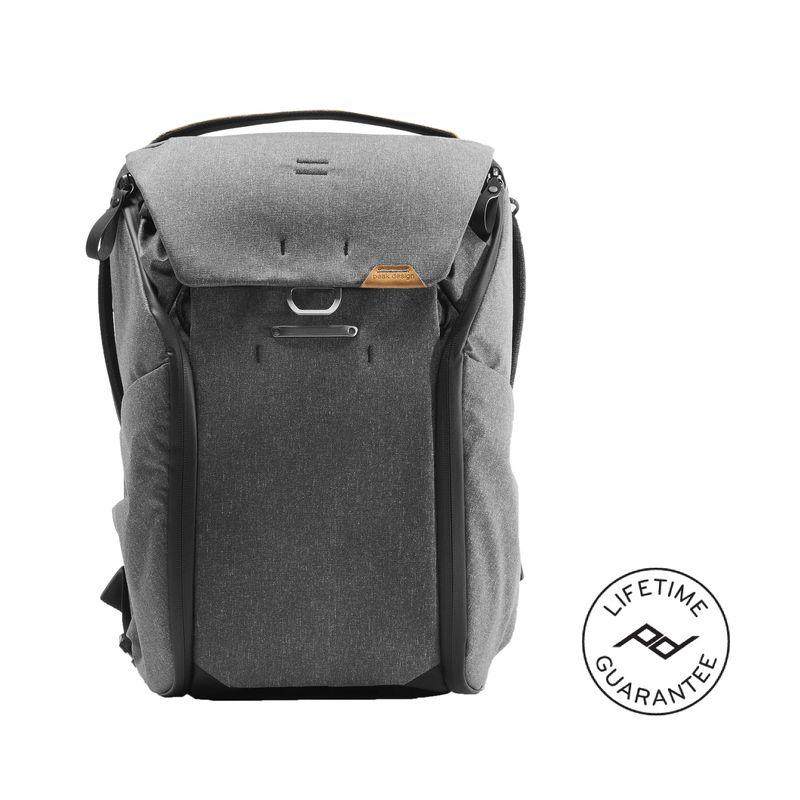 Peak-Design-Everyday-Backpack-v2-Rucsac-Foto-20L-Charcoal