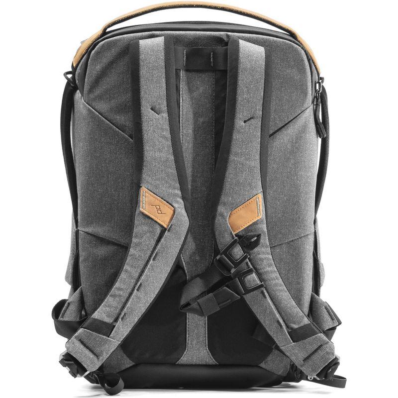 Peak-Design-Everyday-Backpack-v2-Rucsac-Foto-20L-Charcoal.2