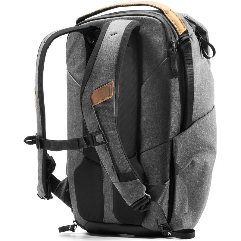 Peak-Design-Everyday-Backpack-v2-Rucsac-Foto-20L-Charcoal.3