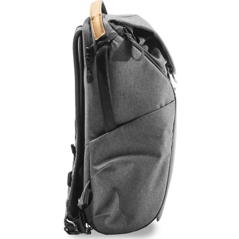 Peak-Design-Everyday-Backpack-v2-Rucsac-Foto-20L-Charcoal.4