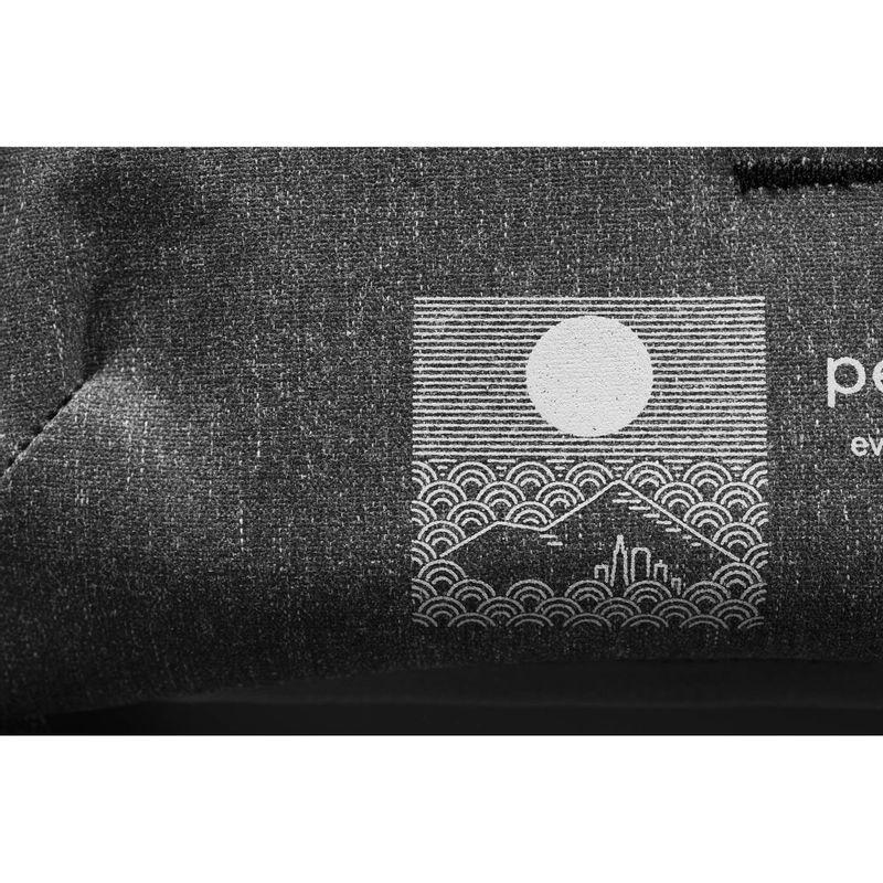 Peak-Design-Everyday-Backpack-v2-Rucsac-Foto-20L-Charcoal.7