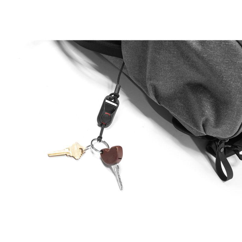 Peak-Design-Everyday-Backpack-v2-Rucsac-Foto-20L-Charcoal.9