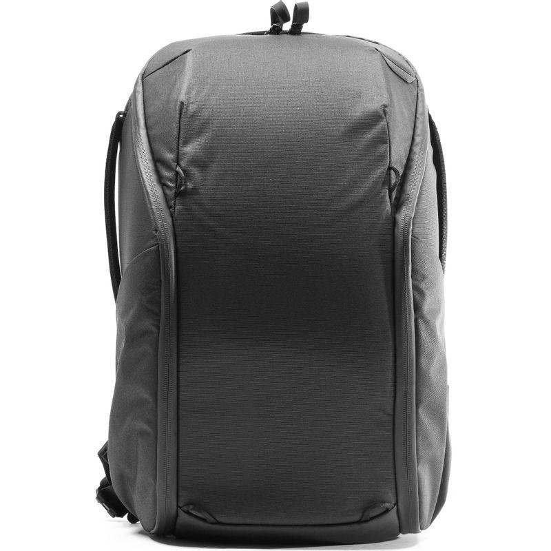 Peak-Design-Everyday-Backpack-Zip-20LBlack--2-