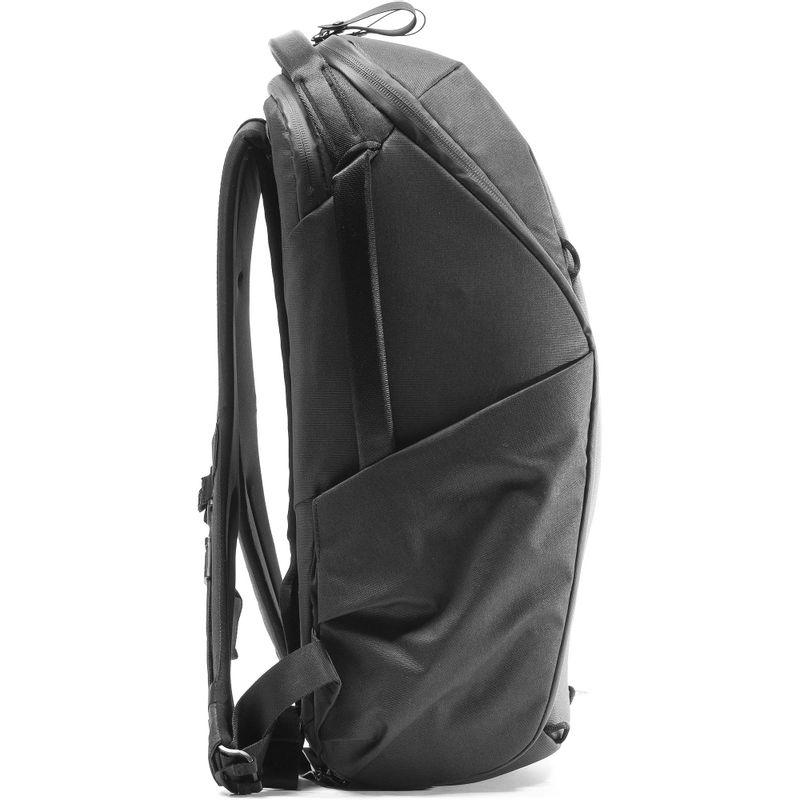Peak-Design-Everyday-Backpack-Zip-20LBlack--3-