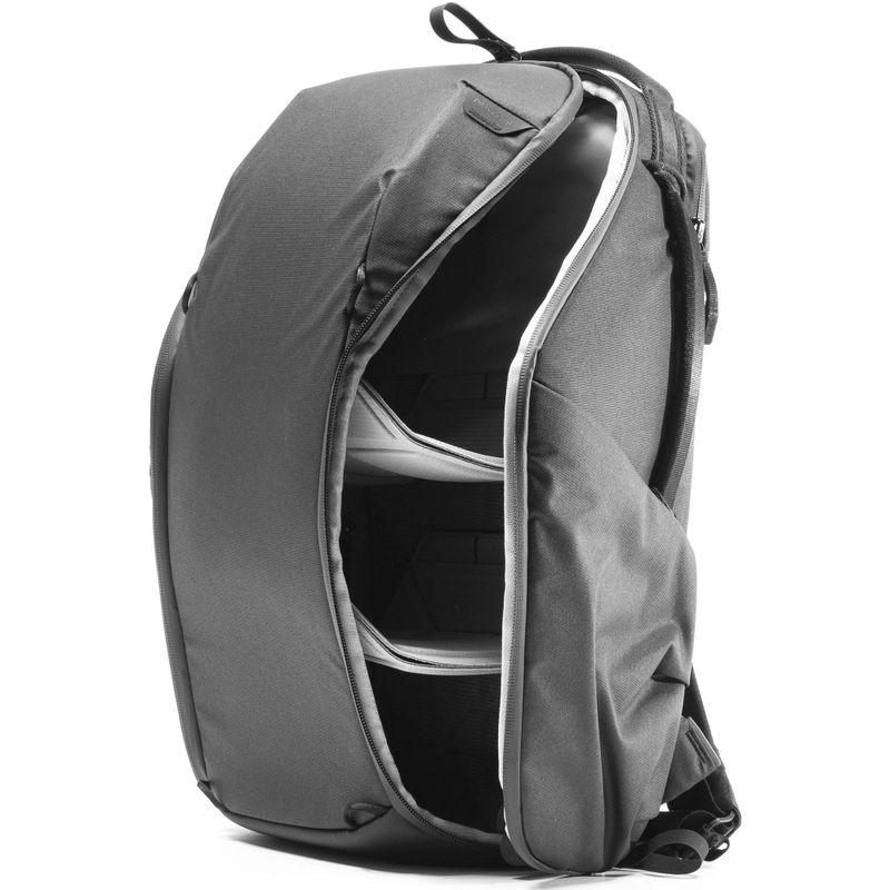 Peak-Design-Everyday-Backpack-Zip-20LBlack--4-