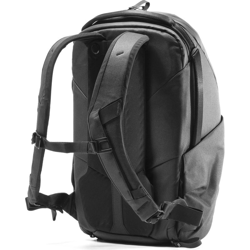 Peak-Design-Everyday-Backpack-Zip-20LBlack--5-