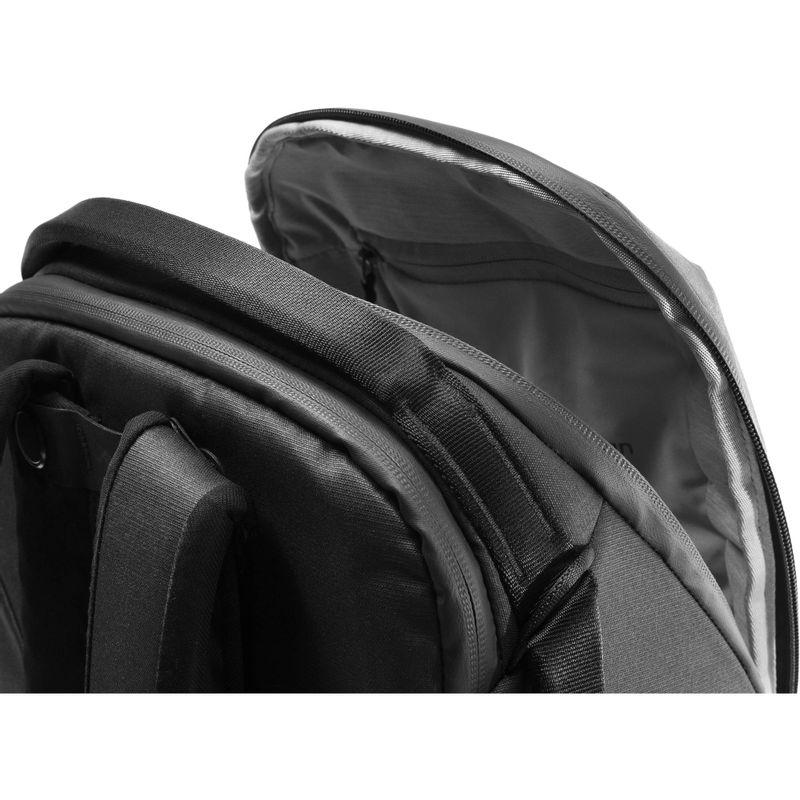 Peak-Design-Everyday-Backpack-Zip-20LBlack--6-