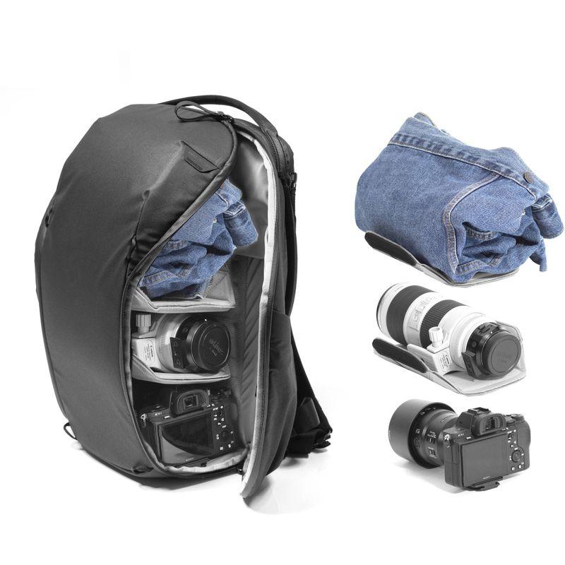 Peak-Design-Everyday-Backpack-Zip-20LBlack--7-