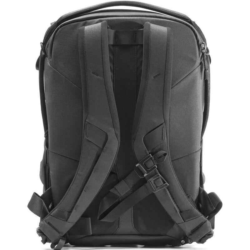 Peak-Design-Everyday-Backpack-v2-Rucsac-Foto-20L-Negru.2