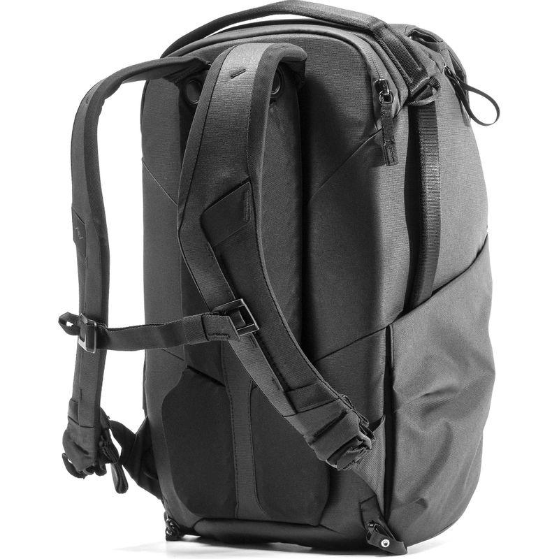 Peak-Design-Everyday-Backpack-v2-Rucsac-Foto-20L-Negru.3