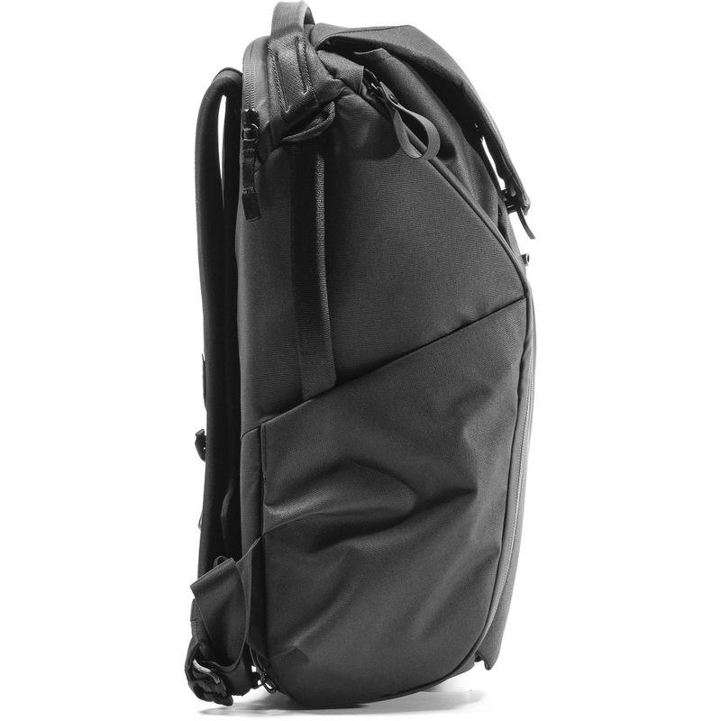 Peak-Design-Everyday-Backpack-v2-Rucsac-Foto-20L-Negru.5