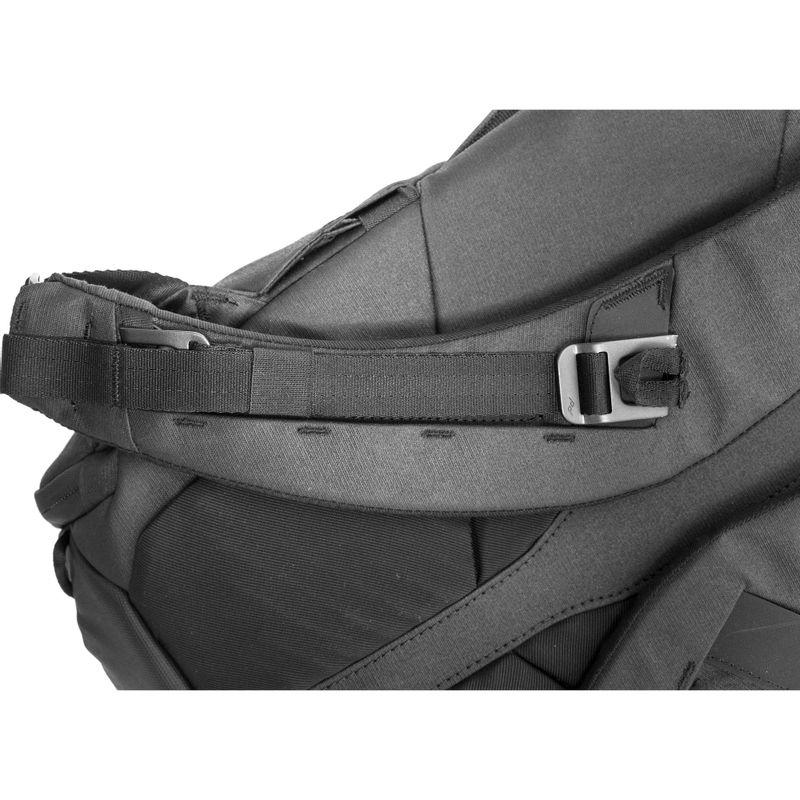 Peak-Design-Everyday-Backpack-v2-Rucsac-Foto-20L-Negru.6