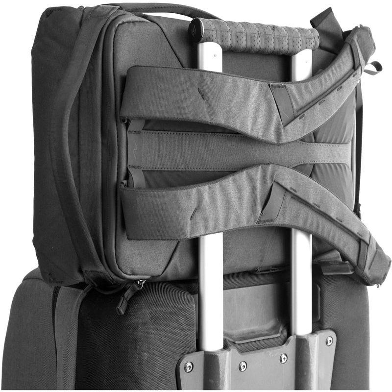 Peak-Design-Everyday-Backpack-v2-Rucsac-Foto-20L-Negru.7--2-