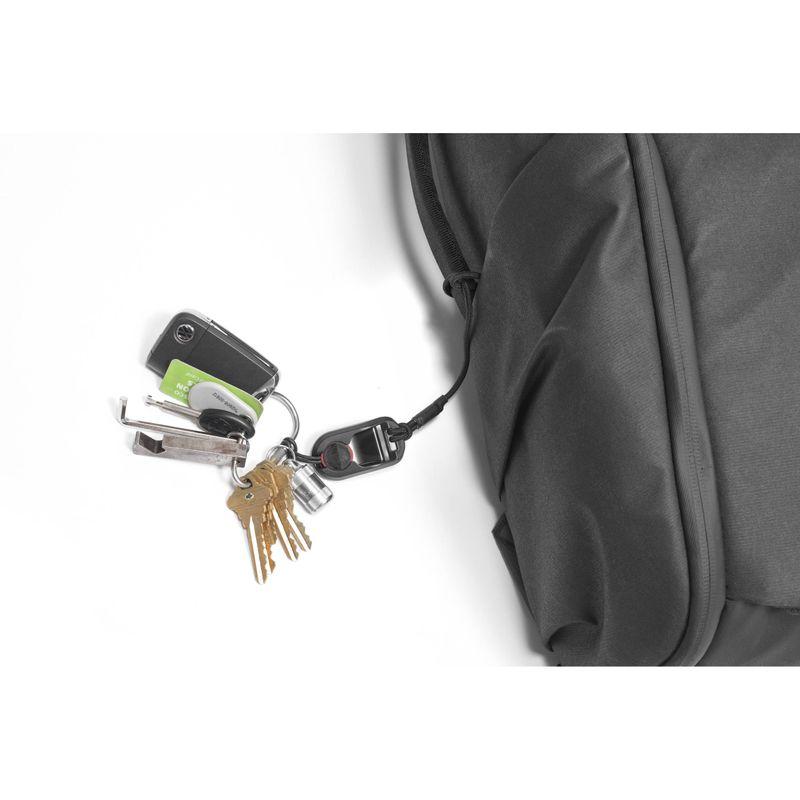 Peak-Design-Everyday-Backpack-v2-Rucsac-Foto-20L-Negru.7