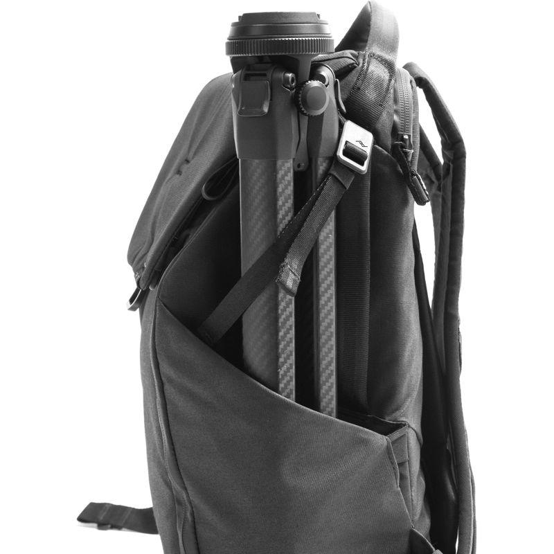 Peak-Design-Everyday-Backpack-v2-Rucsac-Foto-20L-Negru.8