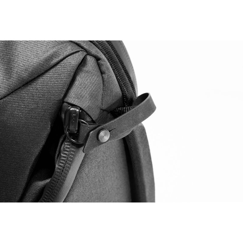 Peak-Design-Everyday-Backpack-v2-Rucsac-Foto-20L-Negru.9