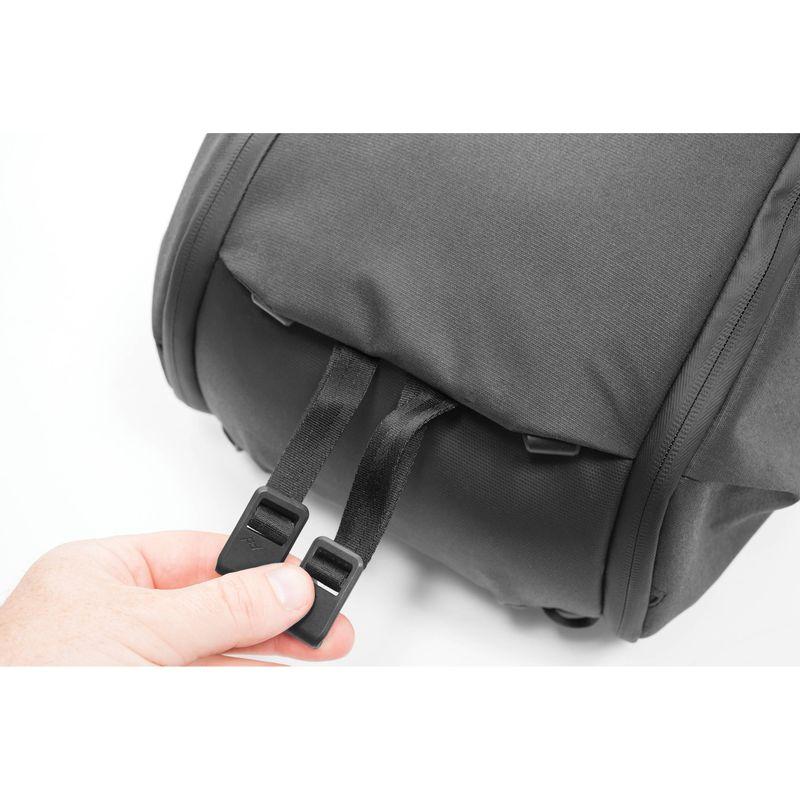 Peak-Design-Everyday-Backpack-v2-Rucsac-Foto-20L-Negru.10