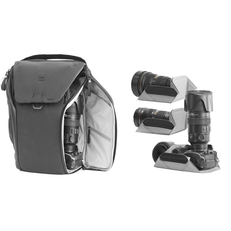Peak-Design-Everyday-Backpack-v2-Rucsac-Foto-20L-Negru.11