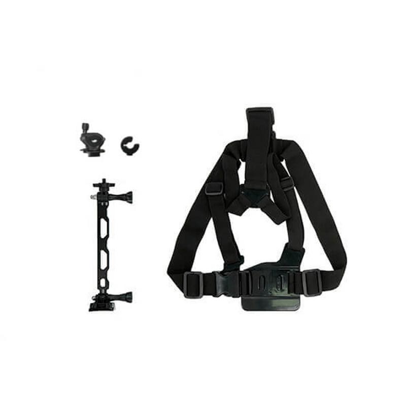 Insta360-Bundle-Accesorii-Bicicleta--2-