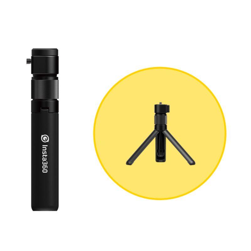 Insta360-Bullet-Time-Accessory-Bundle-pentru-Camera-One-X--5-