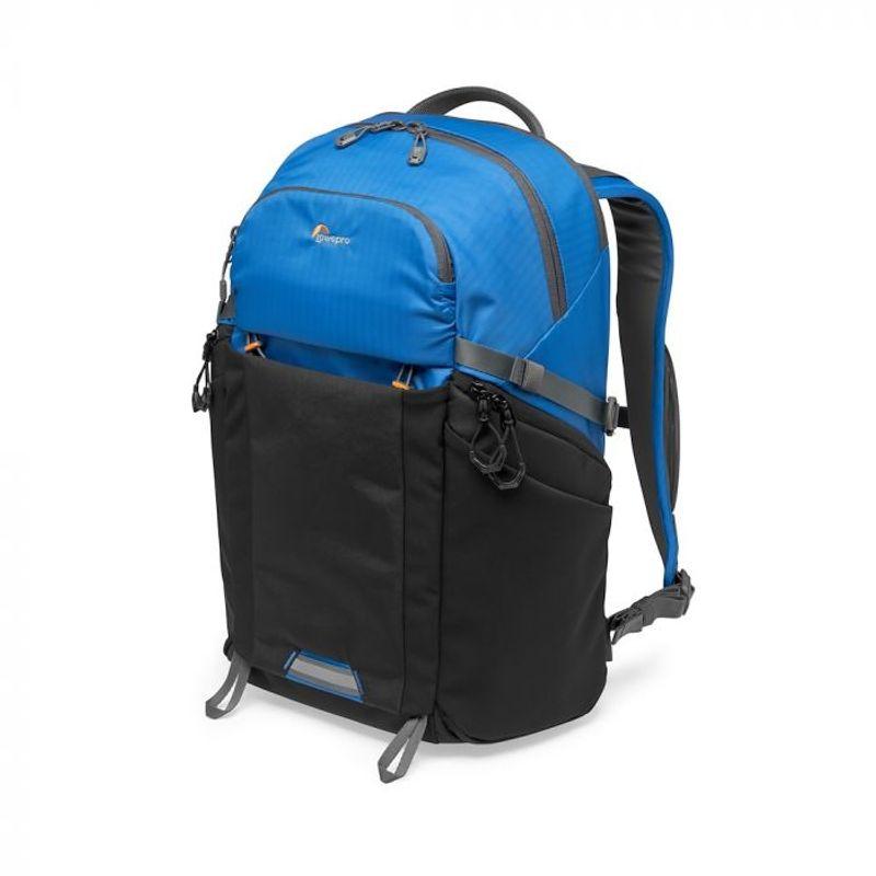 camera-backpack-lowepro-photo-active-bp-300-lp37253-pww