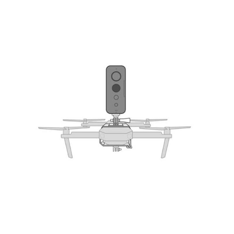 Insta360-Mavic-Air-Bundle--4-