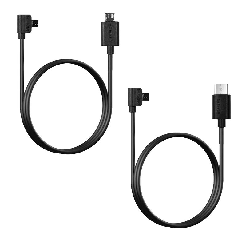 Insta360-Transfer-Cable-MicroUSB-TypeC-for-ONE-X
