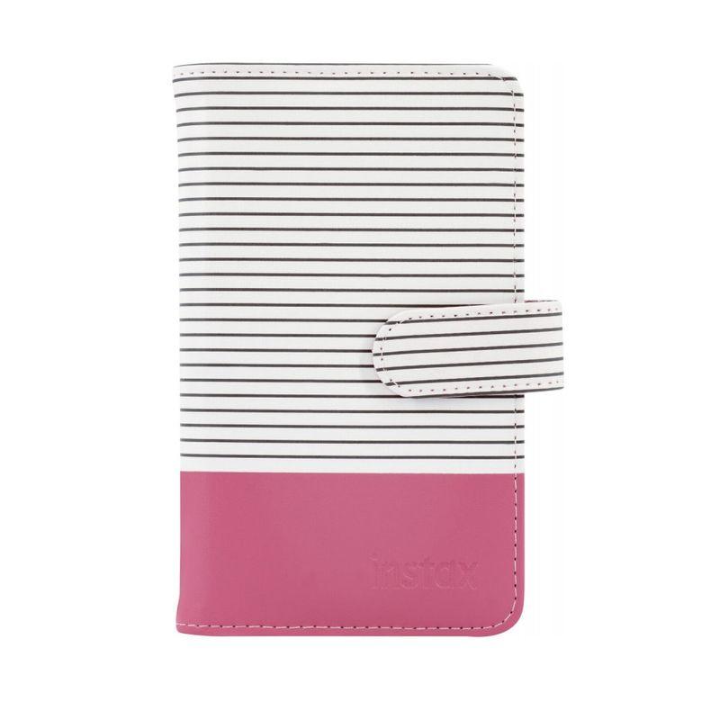 fujifilm-instax-album-striped-108-flamingo-pink