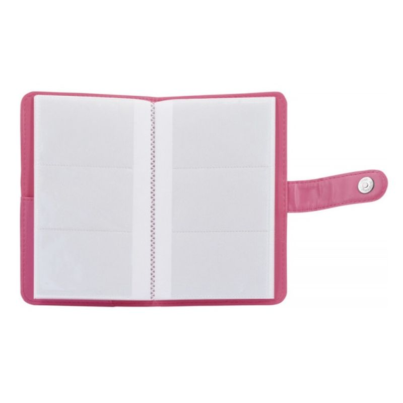 fujifilm-instax-album-striped-108-flamingo-pink--1-