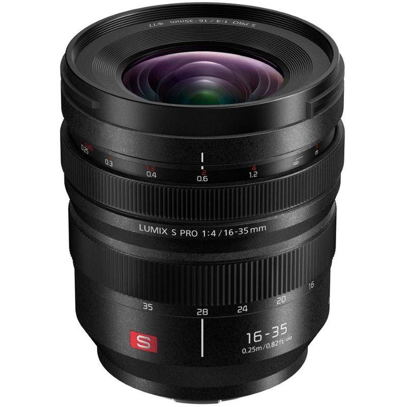 Panasonic-Lumix-S-Pro-16-35mm-Obiectiv-Foto-Mirrorles-F4-Full-Frame-Montura-L