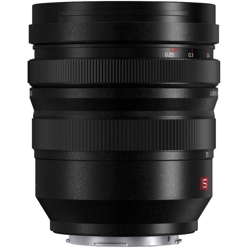 Panasonic-Lumix-S-Pro-16-35mm-Obiectiv-Foto-Mirrorles-F4-Full-Frame-Montura-L.2