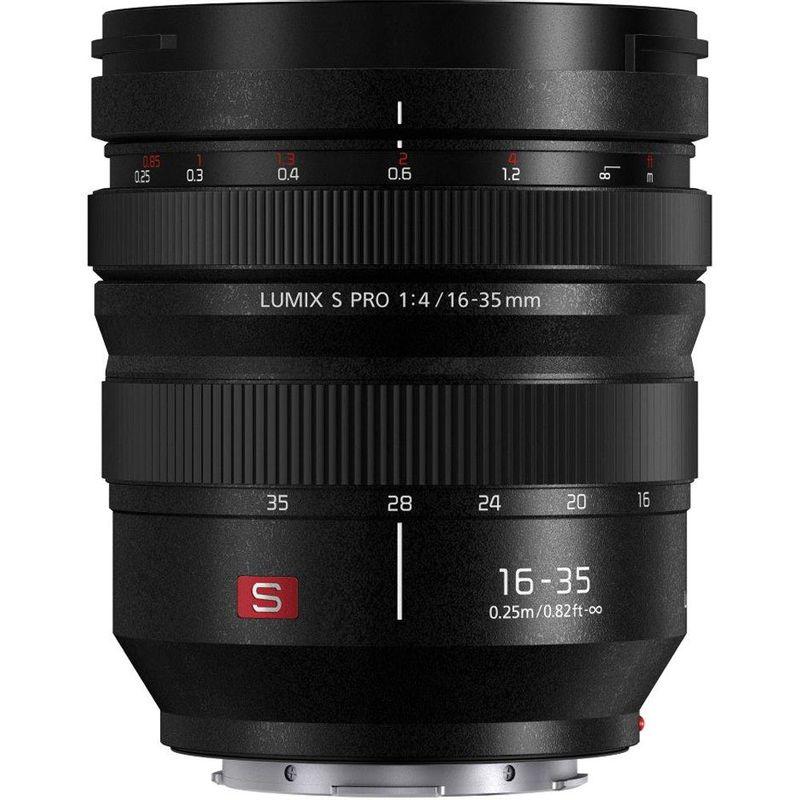 Panasonic-Lumix-S-Pro-16-35mm-Obiectiv-Foto-Mirrorles-F4-Full-Frame-Montura-L.3