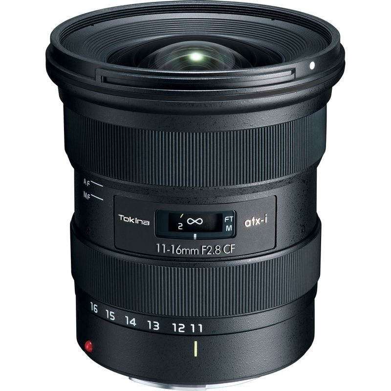 Tokina-ATX-I-11-16mm-F2.8-DX-CF-pentru-Canon-EF