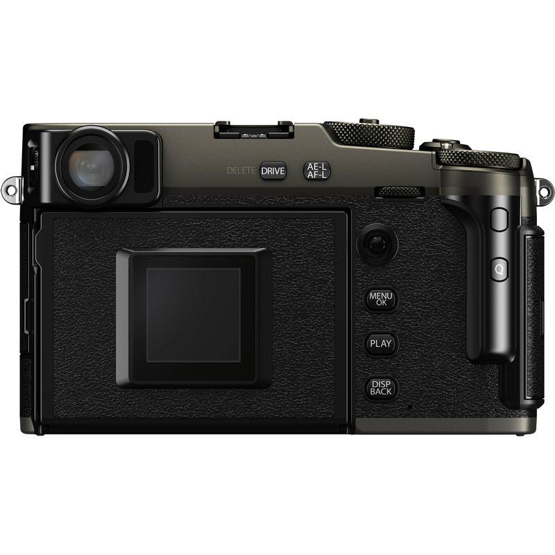 Fujifilm-X-Pro3--2-