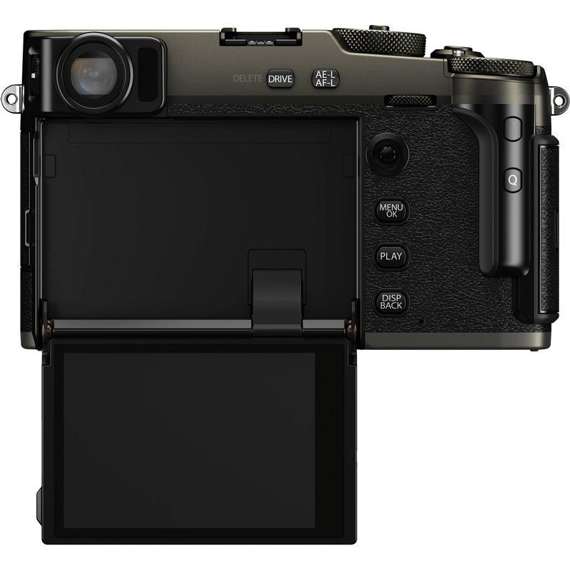 Fujifilm-X-Pro3--3-