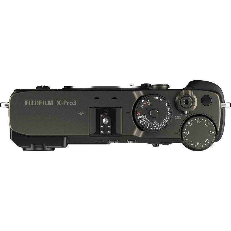 Fujifilm-X-Pro3--4-