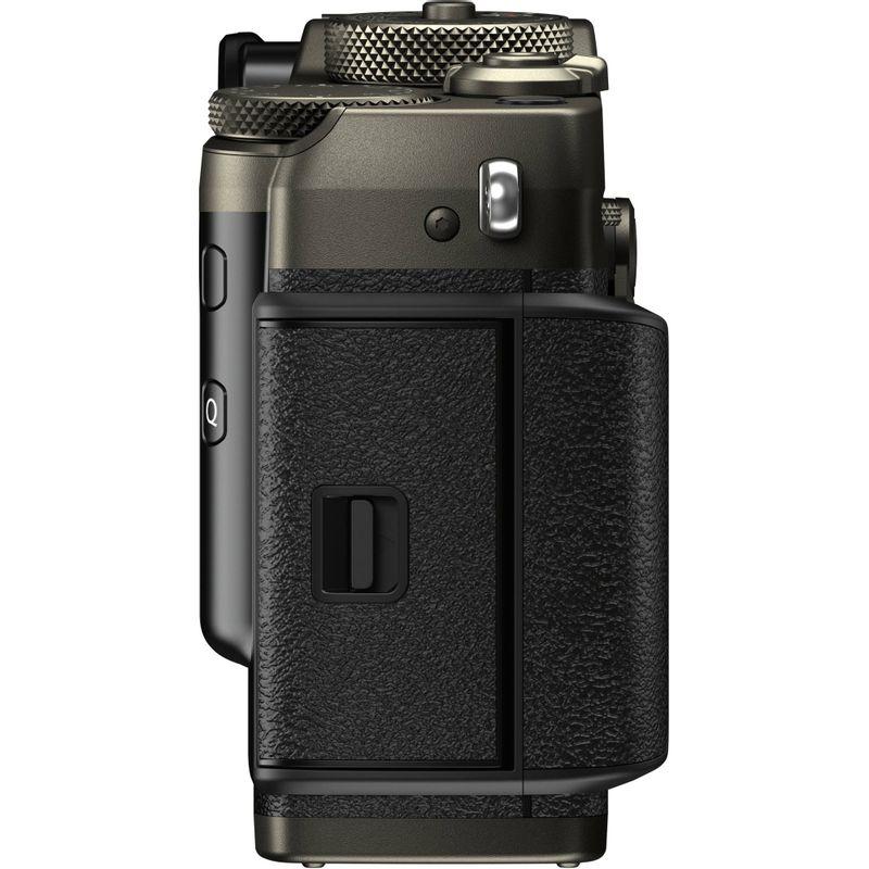 Fujifilm-X-Pro3--6-