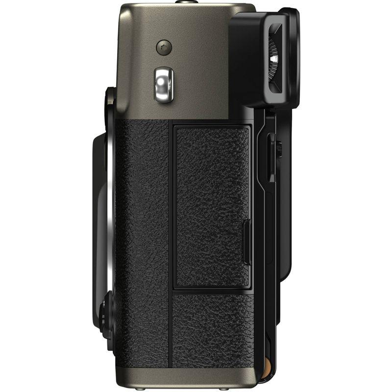 Fujifilm-X-Pro3--7-