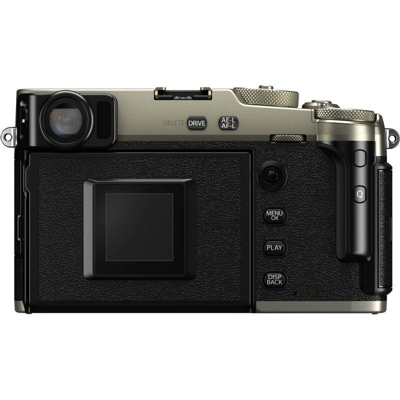 Fujifilm-X-Pro-3-Body-Duratech-Silver--2-