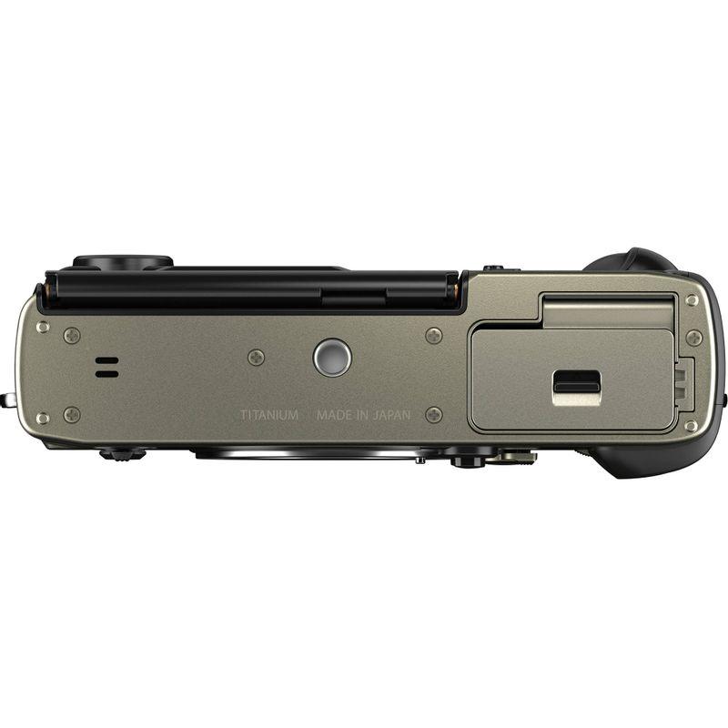 Fujifilm-X-Pro-3-Body-Duratech-Silver--5-