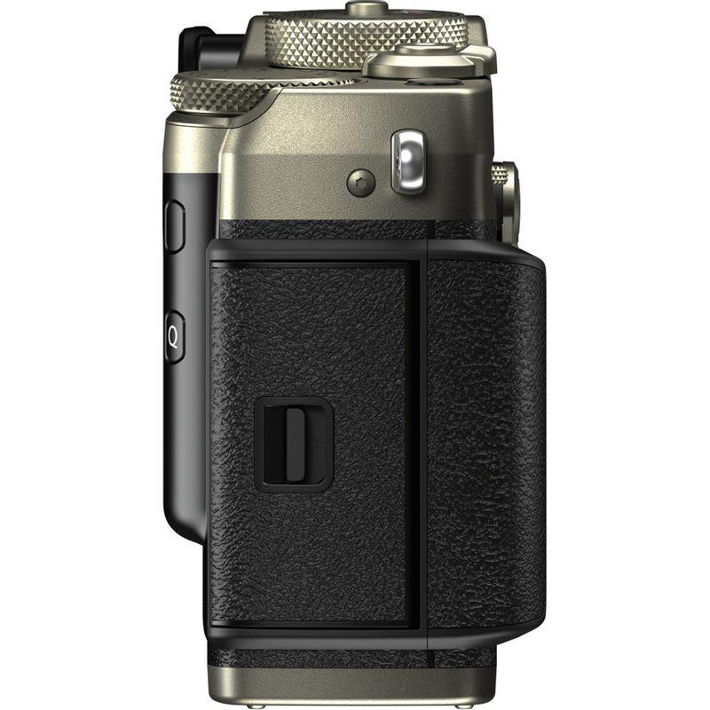 Fujifilm-X-Pro-3-Body-Duratech-Silver--6-
