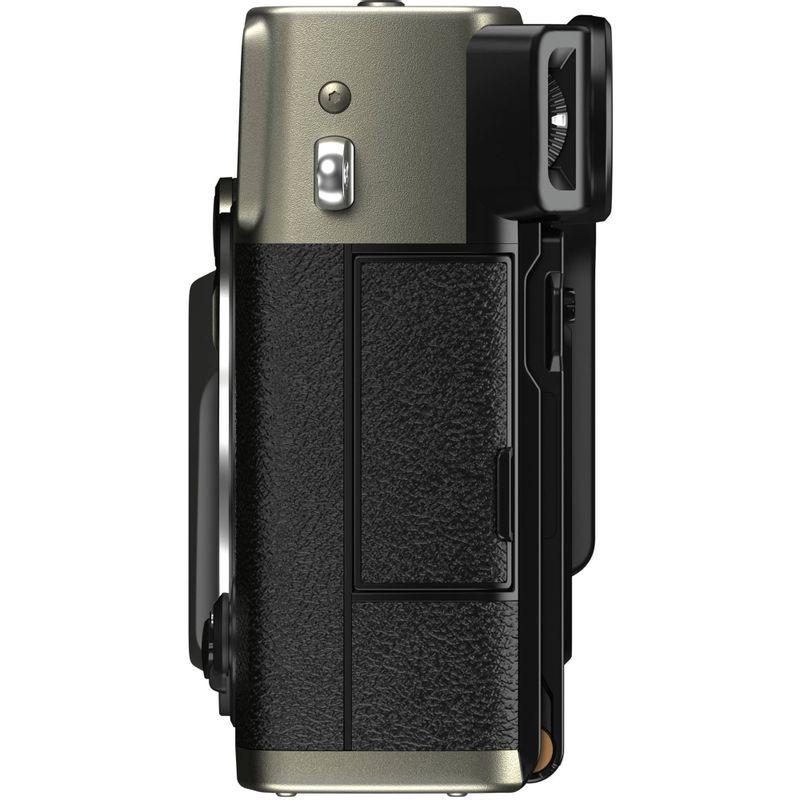 Fujifilm-X-Pro-3-Body-Duratech-Silver--7-